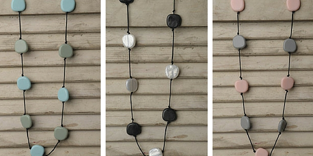 Teethease Livy Necklaces-2