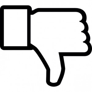 thumb-up-to-like-on-facebook_318-37196.png